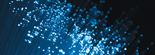 INCREASE CAPACITY OF EXISTING FIBRE WITH MINIMAL OUTLAY