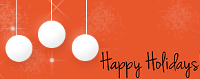 HAPPY HOLIDAYS FROM ALL OF US AT Titan ICT!