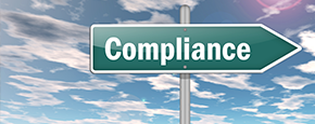 BPEQ RELEASES CLARIFICATION ON RPEQ COMPLIANCE