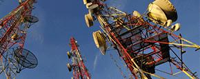 EMF – A VITAL PART OF RADIO COMMUNICATIONS COMPLIANCE