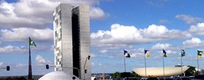 A LOOK OVERSEAS:  THE BRAZILIAN RAILWAYS TO COME