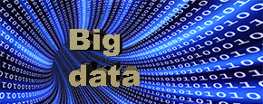 FOSTER COLLABORATION AND MINE FOR BIG DATA