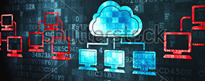 CLOUD COMPUTING: WHAT'S ALL THE FUSS ABOUT?