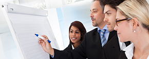 VALUE OF CONSULTING: WHY BUSINESSES USE ICT CONSULTANTS
