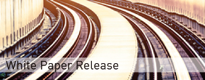 WHITE PAPER: DEFINING THE CBTC OVER LTE INTERFACE