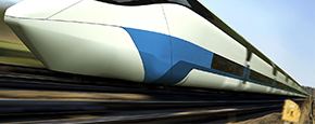 TCMS CONFERENCE PROMPTS ROBUST DISCUSSION ON NEW RAIL TECHNOLOGIES