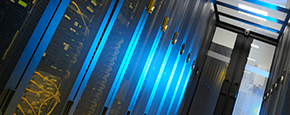 CONVERGED AND HYPER-CONVERGED INFRASTRUCTURE: PROS AND CONS