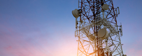 HOW FCAPS CAN HELP BANK YOUR CAPEX AND KEEP YOUR PRIVATE LTE IN GOOD SHAPE