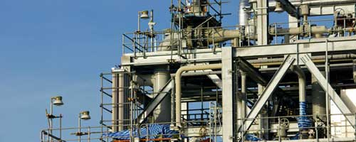 What you need to know about digitalisation for gas fields