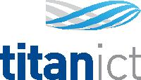 Titan ICT